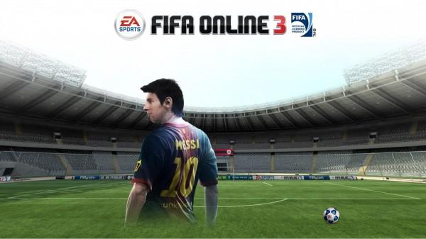 Fifa Online Indonesia